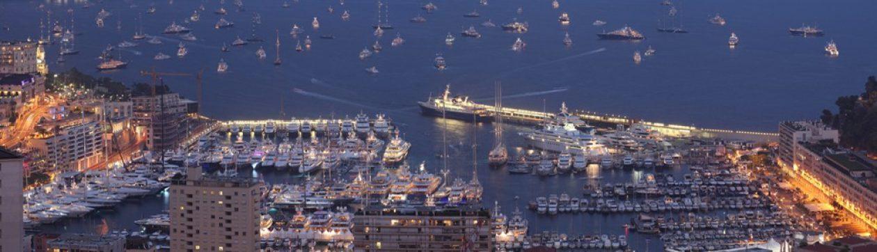 Monte-Carlo Photo